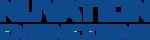 Nuvation Engineering's logo'