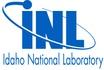 Idaho National Laboratory's logo