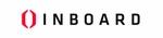 Inboard Technology's logo