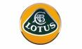 Lotus Engineering's logo