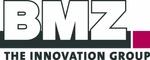 BMZ GmbH's logo