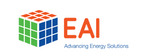Electric Applications Inc's logo