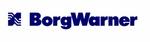 BorgWarner's logo