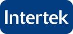 Intertek's logo