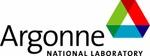 Argonne National Laboratory's logo