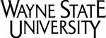 Wayne State University's logo