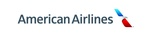 American Airlines's logo