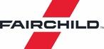 Fairchild Semiconductor's logo