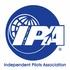 Independent Pilots Association (IPA)'s logo