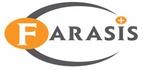Farasis Energy's logo