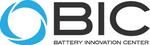 Battery Innovation Center's logo