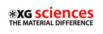 XG Sciences's logo