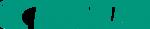 Buhler's logo