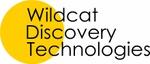 Wildcat Discovery Technologies's logo