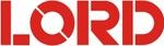 LORD Corporation's logo