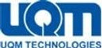 UQM Technologies's logo
