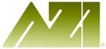 Arizona Instrument LLC's logo'