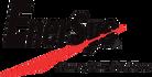 EnerSys's logo
