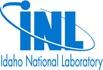 US Department of Energy's logo