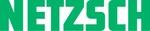 NETZSCH Instruments North America's logo