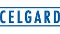 Celgard's logo