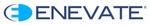 Enevate Corporation's logo