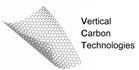 Vertical Carbon Technologies's logo
