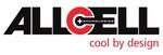 AllCell Technologies's logo
