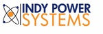Indy Power Systems's logo