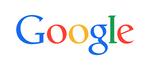 Google's logo'