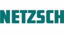 NETZSCH's logo'