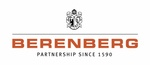 Berenberg Bank's logo'