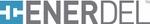 EnerDel's logo