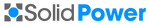 Solid Power's logo