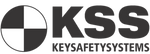Key SafetySystems's logo