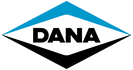 Dana Power Technologies Group's logo