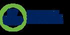 NY BEST's logo