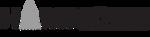 Hammond Group's logo