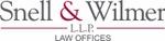 Snell & Wilmer's logo