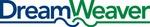 Dreamweaver International's logo