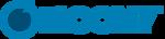 Bloomy's logo