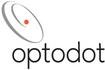 Optodot Corporation's logo