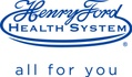 Ford health system