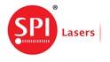 SPI's logo'