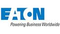 Eaton Corporation's logo