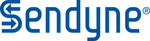 Sendyne Corporation's logo