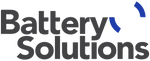 Battery Solutions's logo
