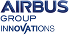 Airbus Group Innovations's logo