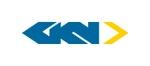 eDrive & Powertrain (eDaPT)'s logo