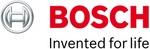 Robert Bosch's logo